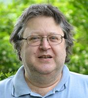 daniel-ungermann